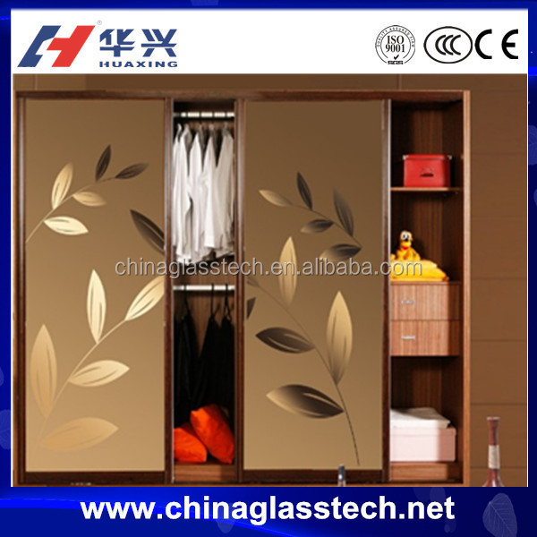 3 panel sliding closet doors wholesale closet door suppliers alibaba planetlyrics Image collections