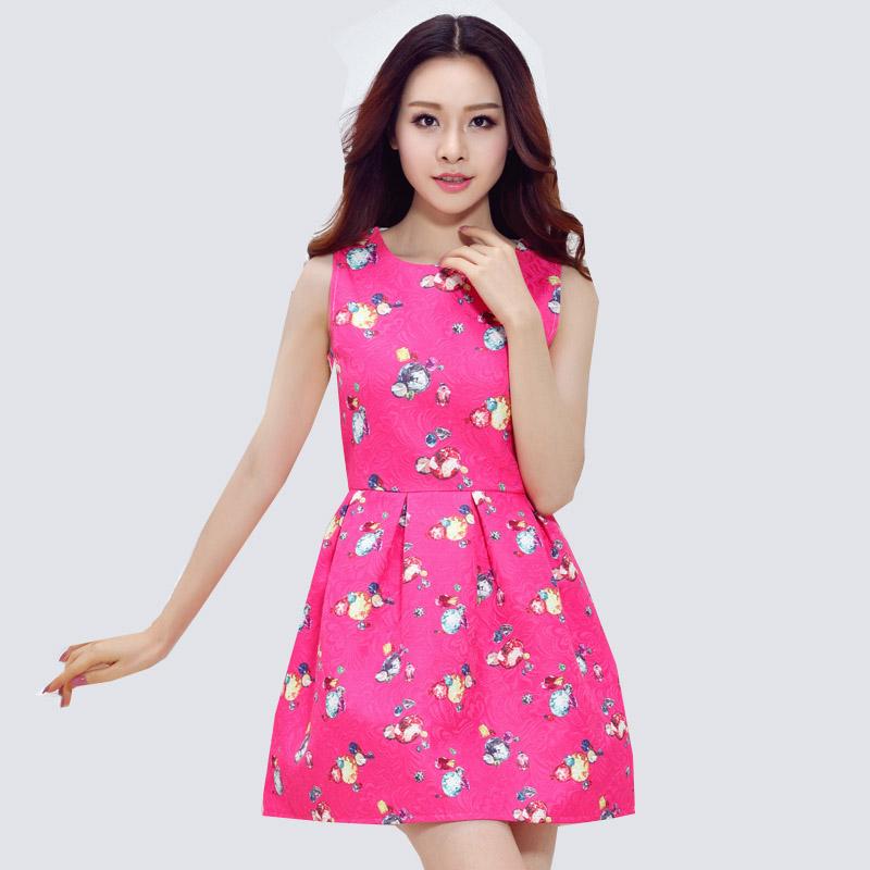 Shop womens clothes online