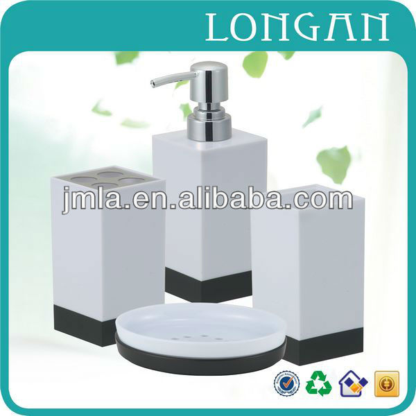 Stone Coloured Bathroom Accessories. Stone Bathroom Set  Suppliers and Manufacturers at Alibaba com