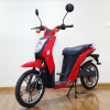High quality EEC 48V 12AH jonway electric mobility scooter