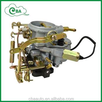 16010-H6100 HIGH QUALITY OEM CARBURETOR ASSY for A12 A14 DCG306-B