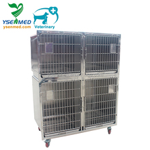 outdoor large dog kennel wholesale large animal cages
