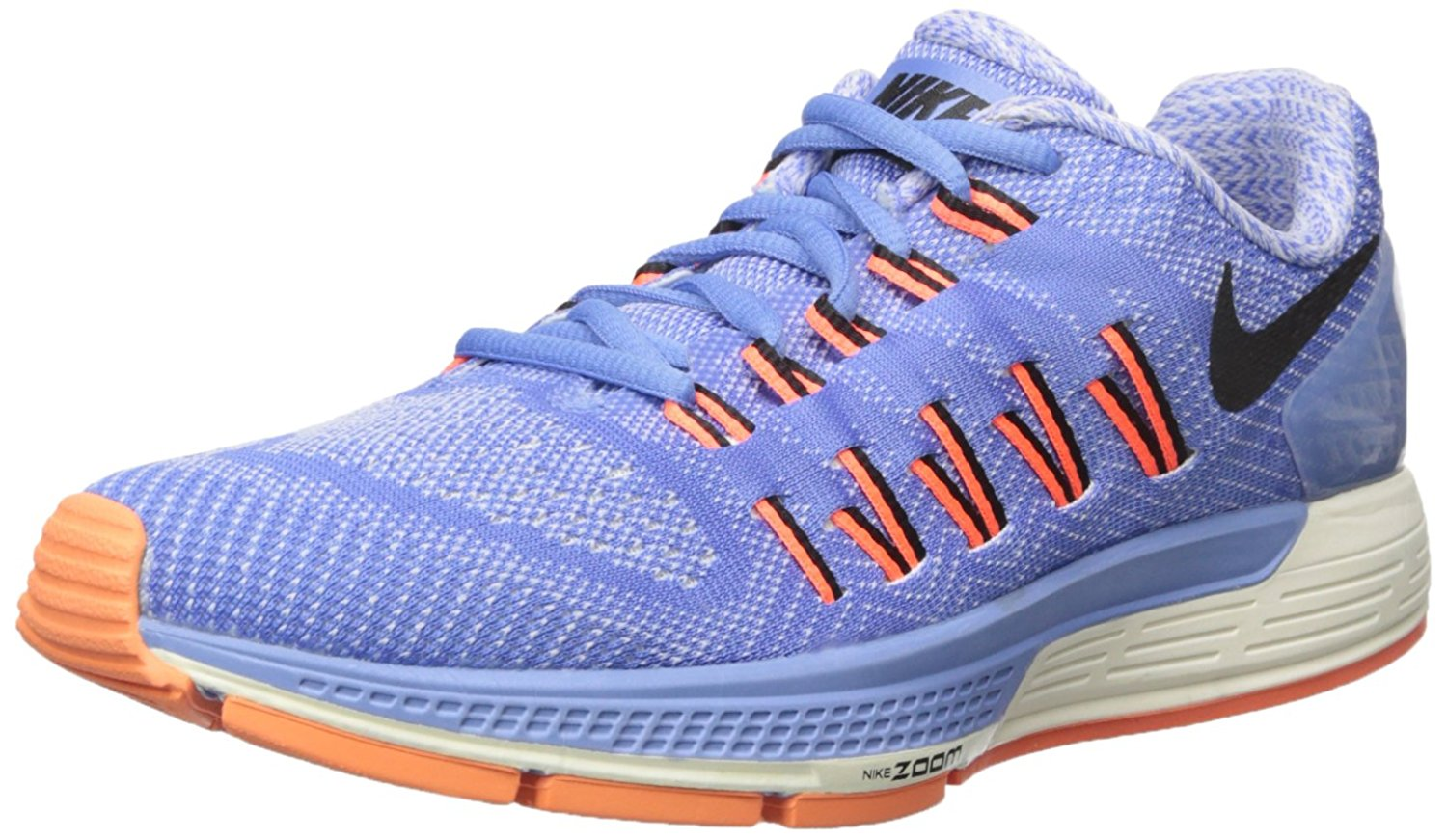 Nike Women's Air Zoom Odyssey Running Shoe