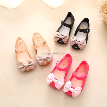 great deals save up to 80% check out Mini Melissa Girls Shoes Cheap Soft Jelly Shoes Kids Summer Sandals - Buy  Girls Mini Melissa,Girls Shoes,Kids Melissa Shoes Product on Alibaba.com