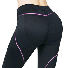 Brésilien Gym <span class=keywords><strong>Vêtements</strong></span> <span class=keywords><strong>de</strong></span> Fitness, Yoga Leggings Fabricant Femmes Fitness