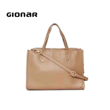 Lady Bags For Office Use, Lady Bags For Office Use Suppliers and  Manufacturers at Alibaba.com 4974329d83