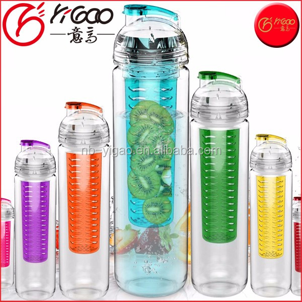 fruit infused water bottle fruit trees for sale