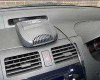 2012 new popular portable 12V electric car heater