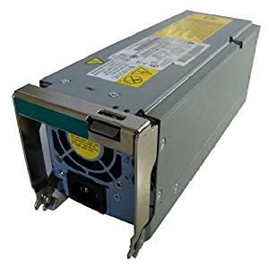 Dell - 450 Watt Redundant Power Supply for PowerEdge 1600SC [DPS-450FB-G].