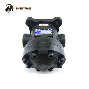 Professional supplier cheap price micro piston vacuum oil pump
