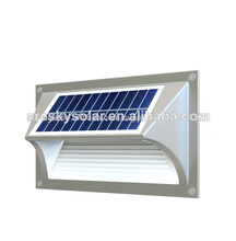 Waterproof Led Modern Outdoor Recesso Up Down Modern Light Recados