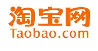 Taobao buying agent Express Freight forwarder Daisy-skype :daisy131499