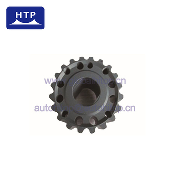 Good Performance Durable Classic Car Parts Spares Camshaft Gear