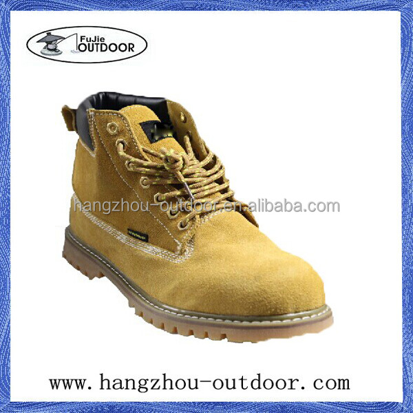 Water-proof Slip And Oil Resistant Work Shoes,Boots For Working,Working Rubber Boots