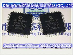 Microchip Ethernet Wholesale, Microchip Suppliers - Alibaba