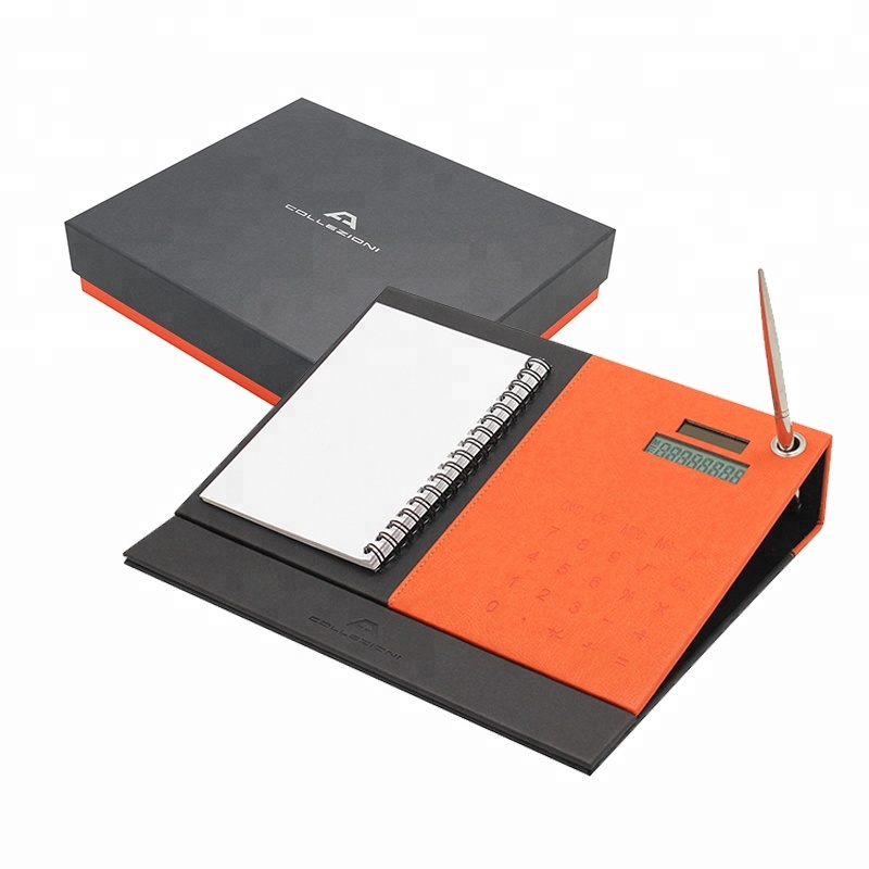 Finden Sie Hohe Qualität Tischkalender Mit Haftnotizblock Hersteller ...