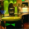 Custom popular acrylic sheets bar counter top kitchen countertops table top for sale