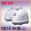 Super quality professional supplier cleaning machine Cixi electrical appliances newly stable dry steam iron