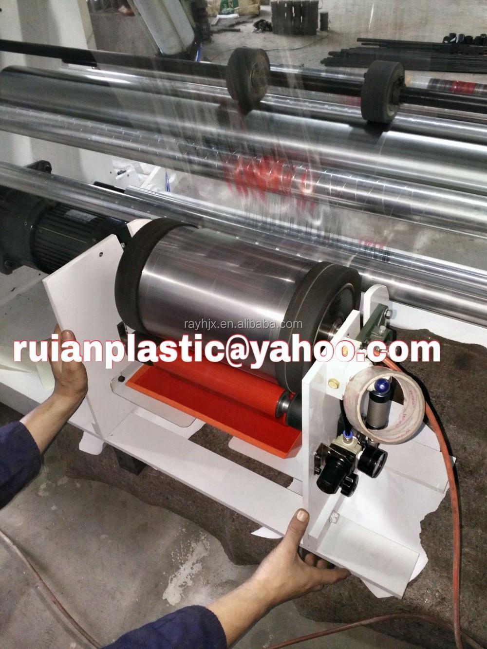 Mini Flexographic Printing Machine Online Buy Economic