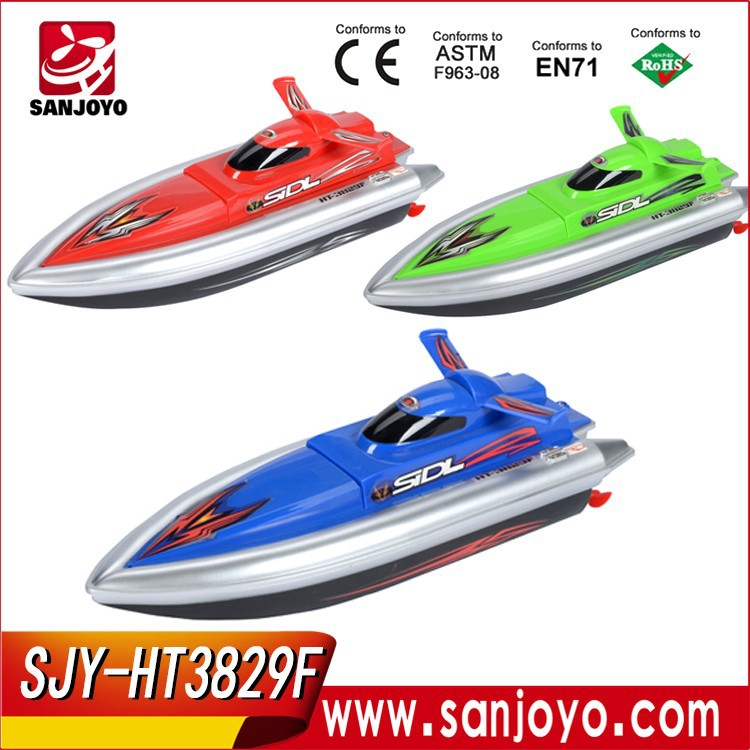 Boat For Sale Remote Control Boat Rc Speed Warship Destroyer Model