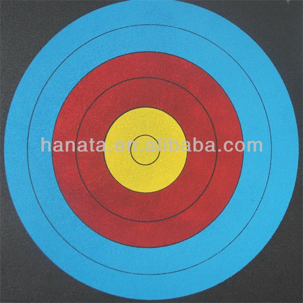 photo about Printable Archery Targets named Beli indonesian fastened large amount murah grosir indonesian established galeri