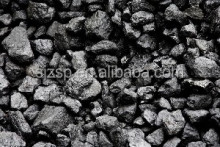 Steel Making Coal Anthracite For Sale With Competitive Price