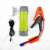 multi-function jump starter and power bank