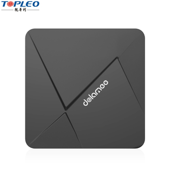 Support Miracast Dlna Airplay Firmware Update Rockchip Rk3229 Android 7 1  Tv Box - Buy Android Tv Box Webcam,Android 6 0 Tv Box,Firmware Update
