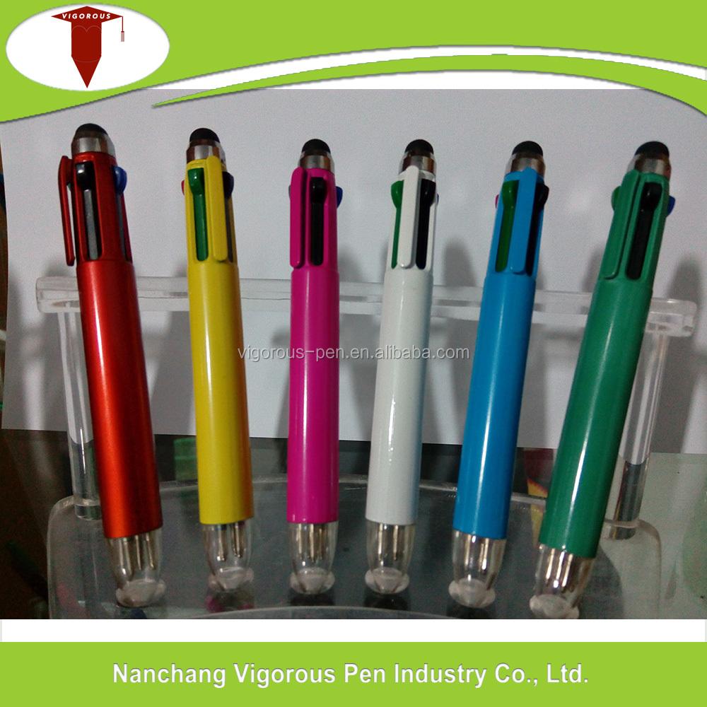 Шариковые ручки многоцветные фильм кейт уинслет 2014