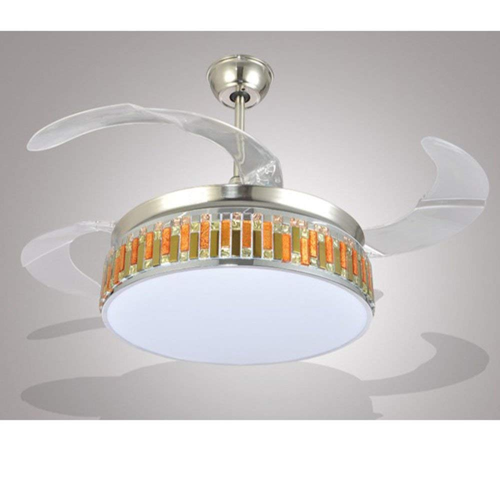 Cheap Small Ceiling Fans For Kitchen Find Small Ceiling Fans For Kitchen Deals On Line At Alibaba Com