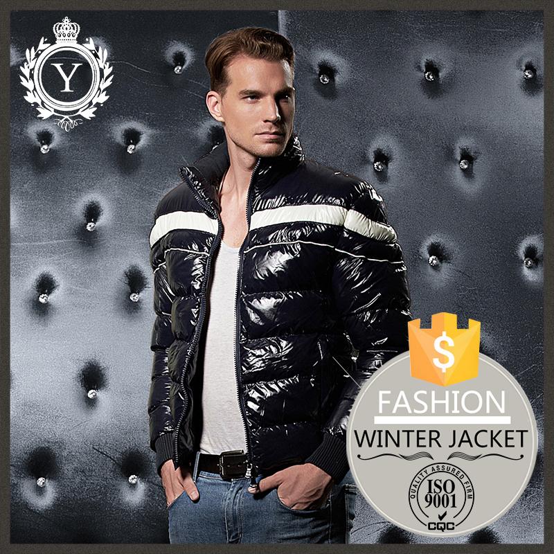 coutudi nueva luz tcnico adulto chaqueta impermeable plegable mm con precio competitivo