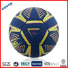 top guarantee quality durable used soccer balls