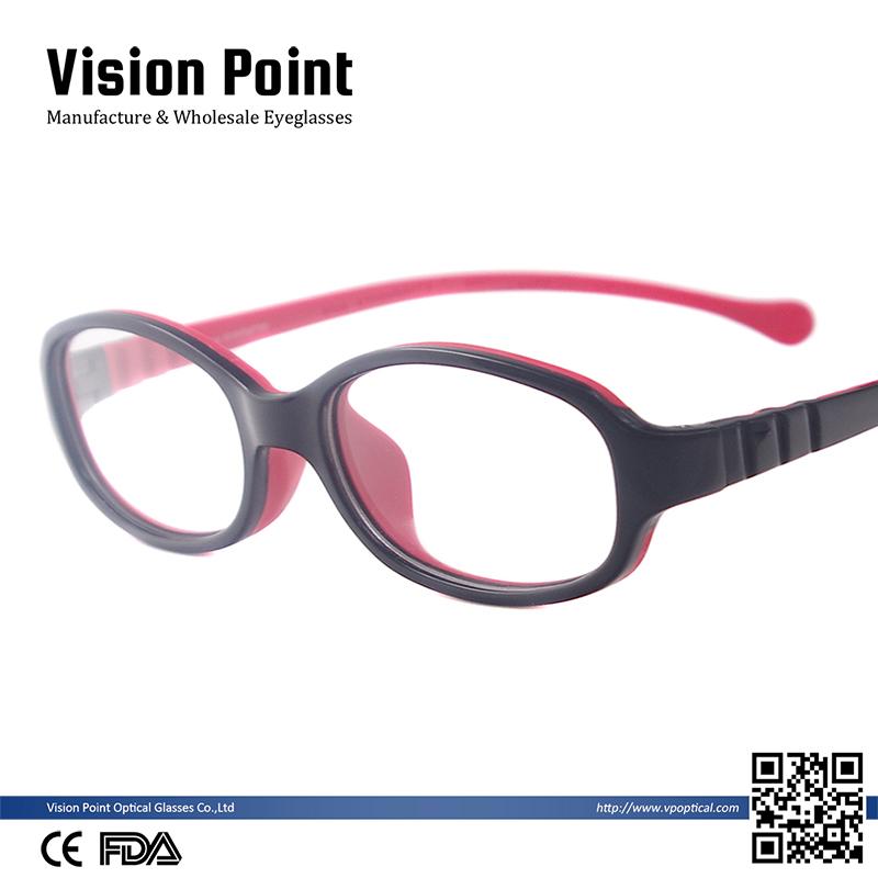 Venta al por mayor mejores monturas de lentes-Compre online los ...