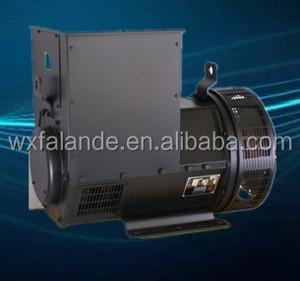 50kva diesel generator prices/diesel engine match alternators/ d2 diesel