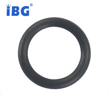china high performance rubber aflas o-ring supplier