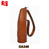 /product-detail/high-quality-custom-made-genuine-leather-wine-bottle-holder-wine-carrier-60702686525.html
