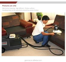 Best Sofa Cleaning Machine Supplieranufacturers At Alibaba