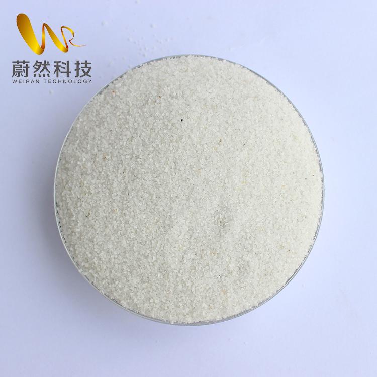 high whiteness dolomite per ton price