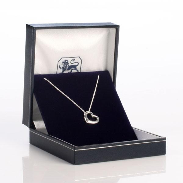 Velvet Jewelry Gift Boxes Jewelry Set Box Model Buy Velvet Jewelry