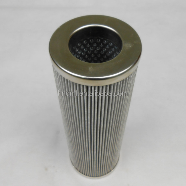 Filter Element SH841051V Industrial Machinery HIFI Filter Hydraulic Oil Filter Cartridge