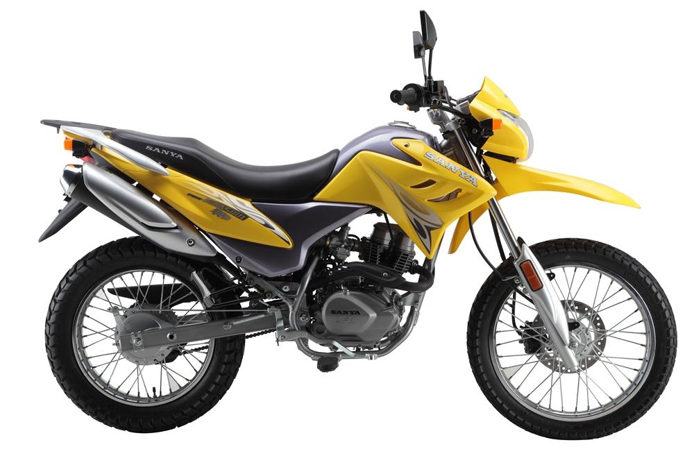 street off road motorcycle 150cc dirt bike for sale 200cc enduro motorbike buy new 200cc. Black Bedroom Furniture Sets. Home Design Ideas