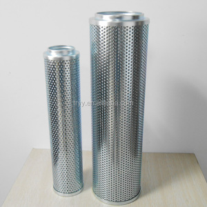 High standard FAX.BH-630X10 oil filter element made in China