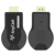 Anycast m2 m4 m9 plus Sem Fio Linux STREAMING MEDIA PLAYER 5G WiFi Exibição Dongle Miracast dlna Airplay Media Streamer para TV
