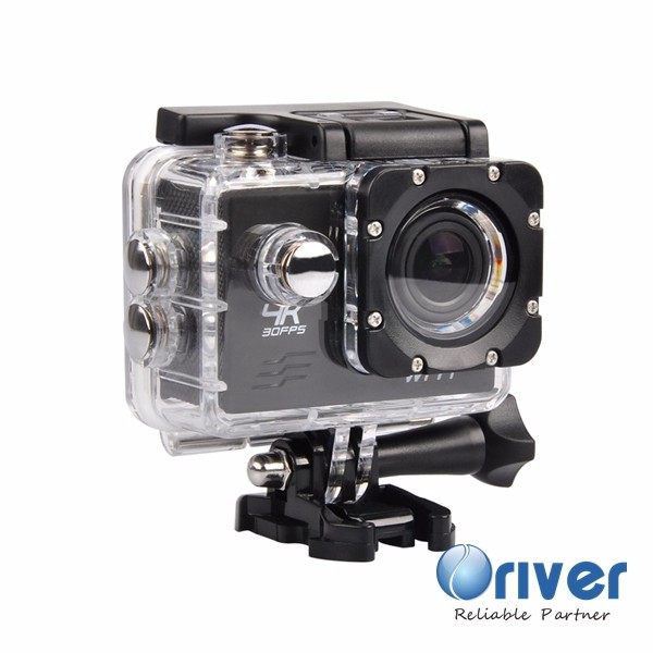 pov camera 16mp action camera mounts Oriver A3