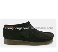 Cheap Clarks Wallabee Shoes, find