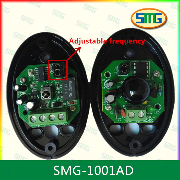 Photocell Sensor For Doors Photocell Sensor For Doors Suppliers and Manufacturers at Alibaba.com & Photocell Sensor For Doors Photocell Sensor For Doors Suppliers and ...