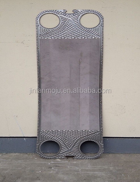 Пластинчатый теплообменник Sondex S7A Артём Пластины теплообменника Alfa Laval M15-BFL Новоуральск