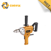 Coofix 13mm electric hammer drill 13mm bangladesh electric drill prices electric rock drill