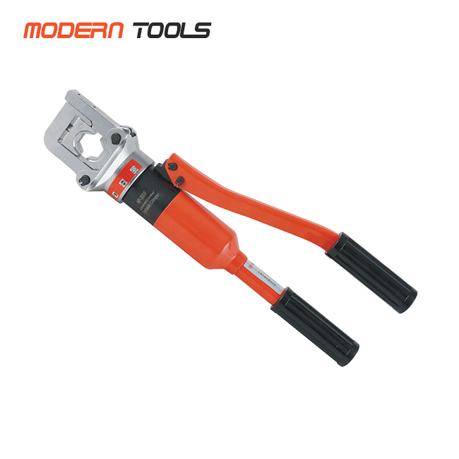 hydraulic cable crimping tool lugs crimping tool wholesale