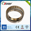 inch taper roller bearing 09067/195